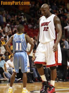 Legendarne slike NBA lige - Page 5 FunnyPart-com-shaqs_breakfast